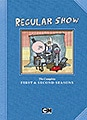 Regular Show: Seasons 1 & 2 (DVD)
