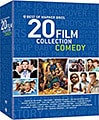 Best of Warner Bros. 20 Film Collection: Comedy (DVD)