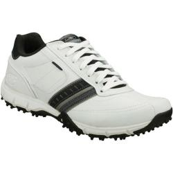 Men's Skechers Urban Flex Craggy White/Navy
