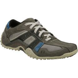 Men's Skechers Urbantrack Torrey Gray/Gray