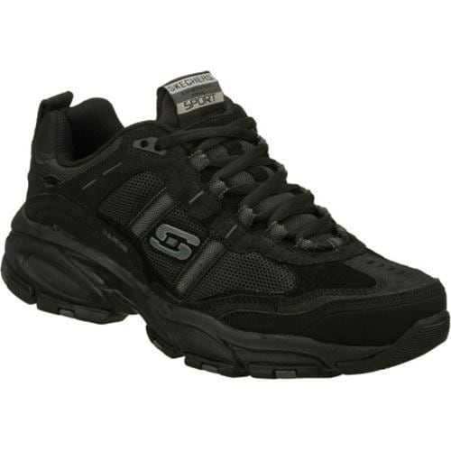 Men's Skechers Vigor 2.0 Black