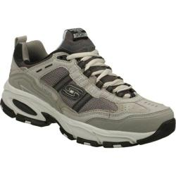 Men's Skechers Vigor 2.0 Gray