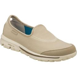 Women's Skechers GOwalk Natural