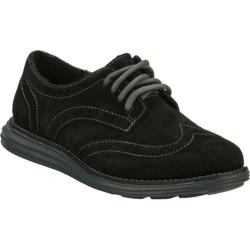 Women's Skechers Groove Lite Black