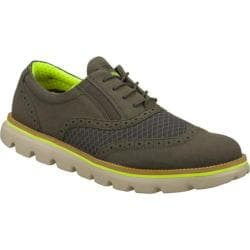 Men's Skechers On The GO Ronin Gray/Gray