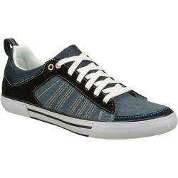 Men's Skechers Planfix Osman Navy/Navy