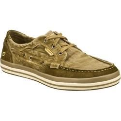Men's Skechers Relaxed Fit Diamondback Leroy Brown