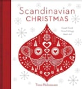 Scandinavian Christmas (Hardcover)