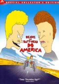 Beavis And Butt-Head Do America (10th Anniversary Edition)