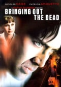 Bringing Out The Dead (DVD)