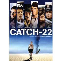 Catch 22 (DVD)