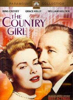 The Country Girl (DVD)
