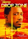 Drop Zone (DVD)