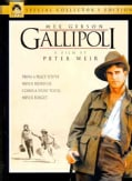 Gallipoli (DVD)