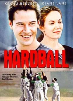 Hardball (DVD)