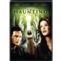 Haunting (DVD)