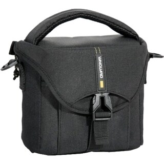 Vanguard BIIN 14 Carrying Case for Camera - Black