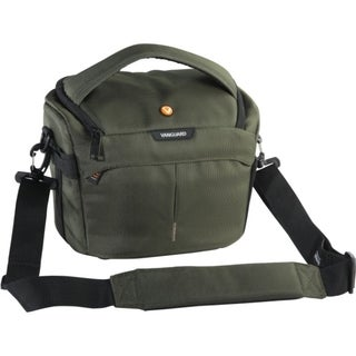 Vanguard 2GO Carrying Case (Tote) for Camera