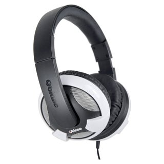 SYBA Multimedia Headset