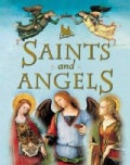 Saints and Angels (Hardcover)