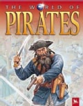 The World of Pirates (Paperback)