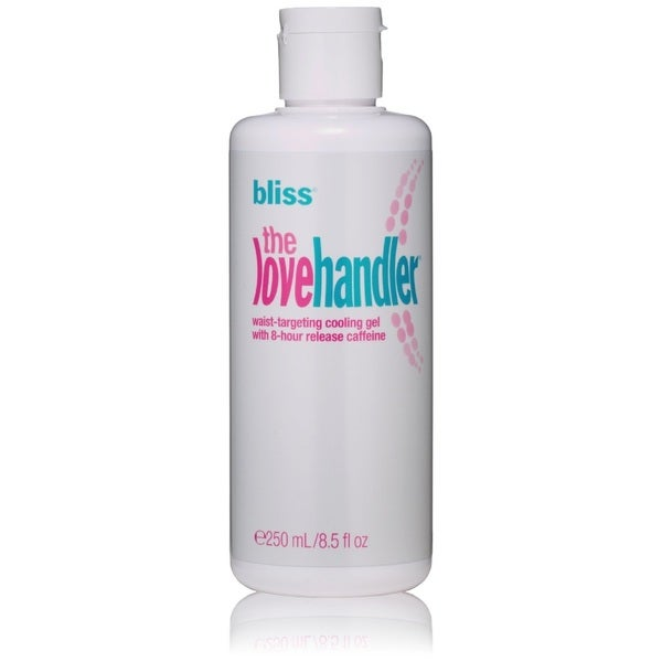 Bliss Love Handler Waist Targeting Cooling Gel
