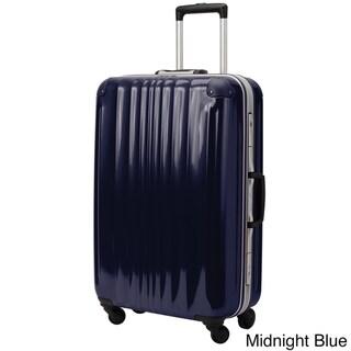 Eagle Creek DS3 28-inch Hardside Spinner Upright Suitcase