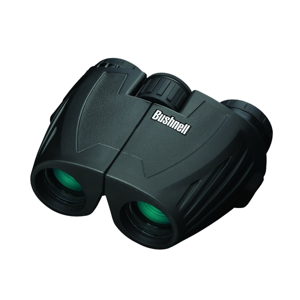 Bushnell Legend Ultra Binocular