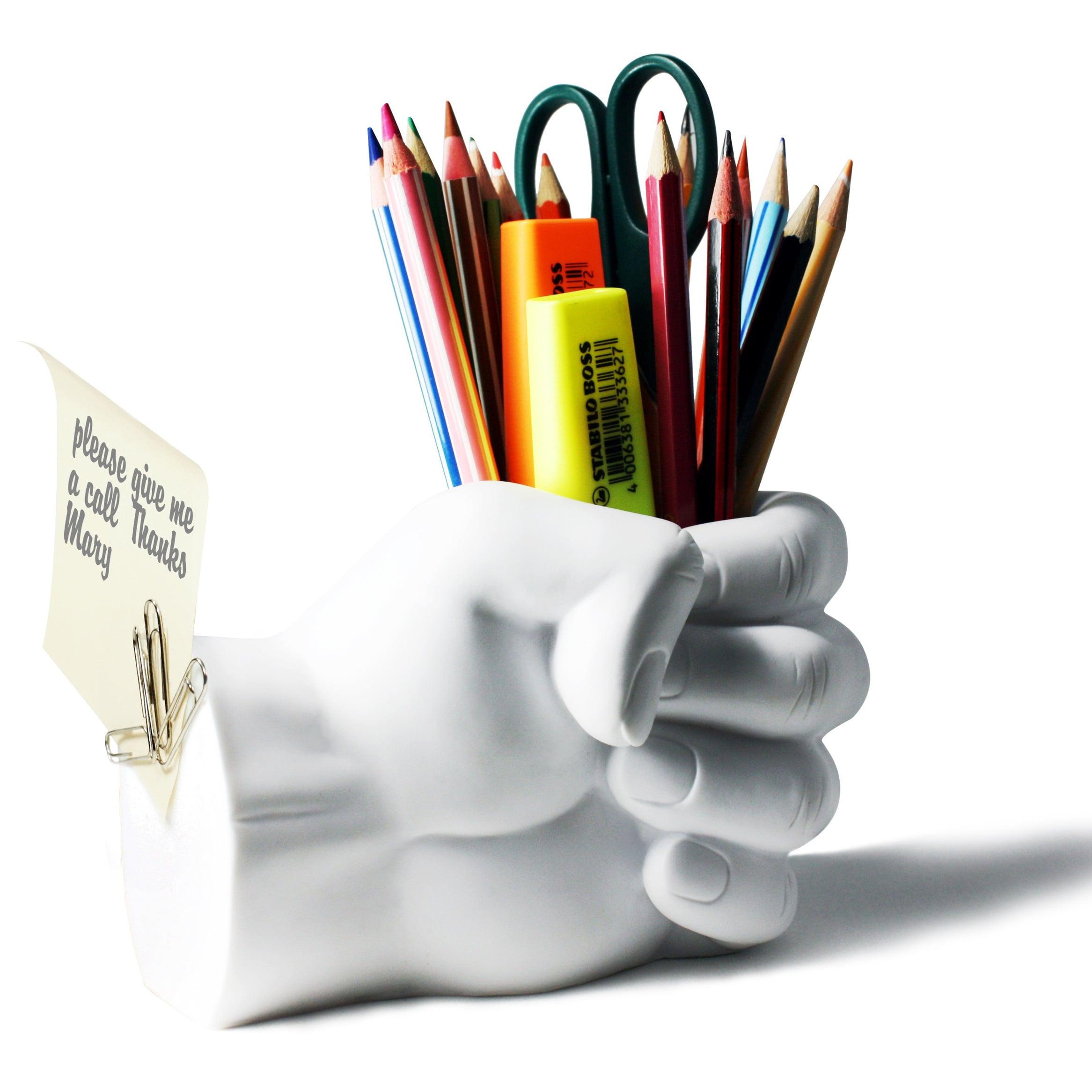 essay writers ph | aaaplussuper com au