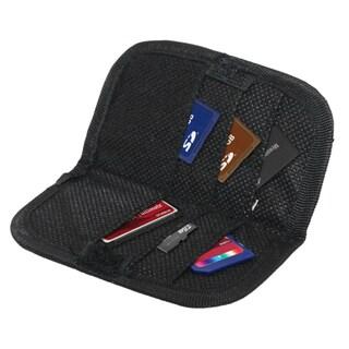 Universal Memory Card Wallet