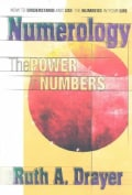 Numerology: The Power in Numbers (Paperback)