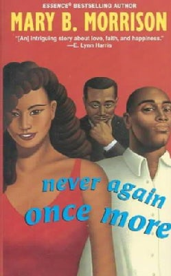 Never Again Once More (Paperback)