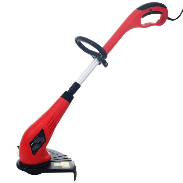 Electric Edger and Trimmer