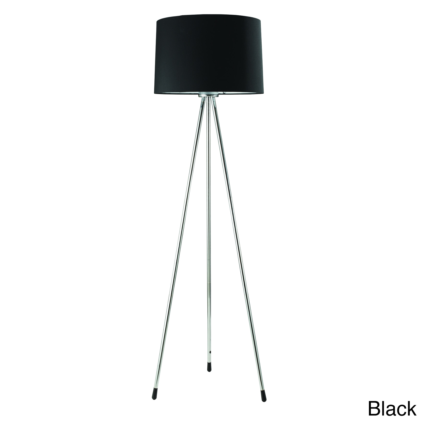 legged floor lamp overstock shopping great deals on floor lamps. Black Bedroom Furniture Sets. Home Design Ideas