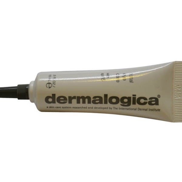 Dermalogica Total 0.5-ounce Eye Care Cream