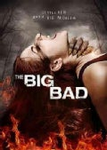 The Big Bad (DVD)