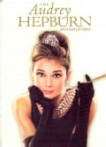 The Audry Hepburn Collection