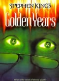 Golden Years (DVD)