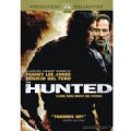 Hunted (DVD)