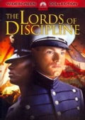 The Lords of Discipline (DVD)