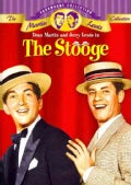 The Stooge (DVD)