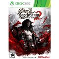 Xbox 360 - Castlevania Lords 2 Of Shadows 2