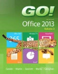 Go! With Microsoft Office 2013