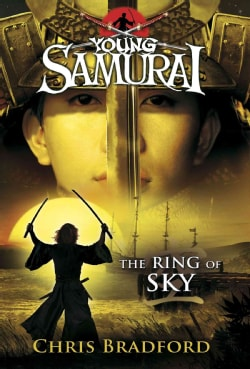 The Ring of Sky (Paperback)
