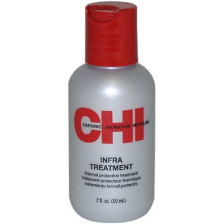 CHI Infra Thermal 2-ounce Protective Hair Treatment
