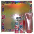 Britney Spears &#39;Radiance&#39; Women&#39;s 3-piece Gift Set