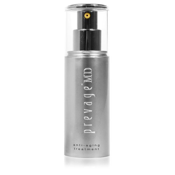 Prevage MD Prevage MD by Allergan Anti-Aging Skin Care Treatment