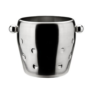 Miu Stainless Steel Champagne Cooler