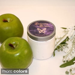 Enchanting Origins Touch of Goddess Body Cream