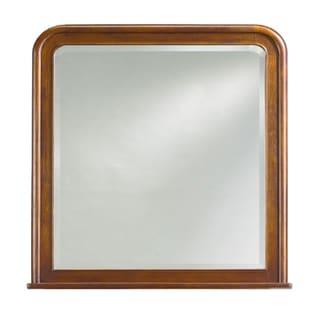 Paris Classic Mirror